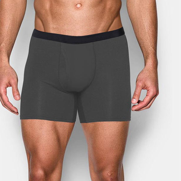 boxer-briefs-charcoal-gray-main